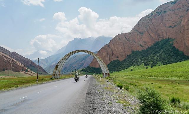Kyrgy_-18
