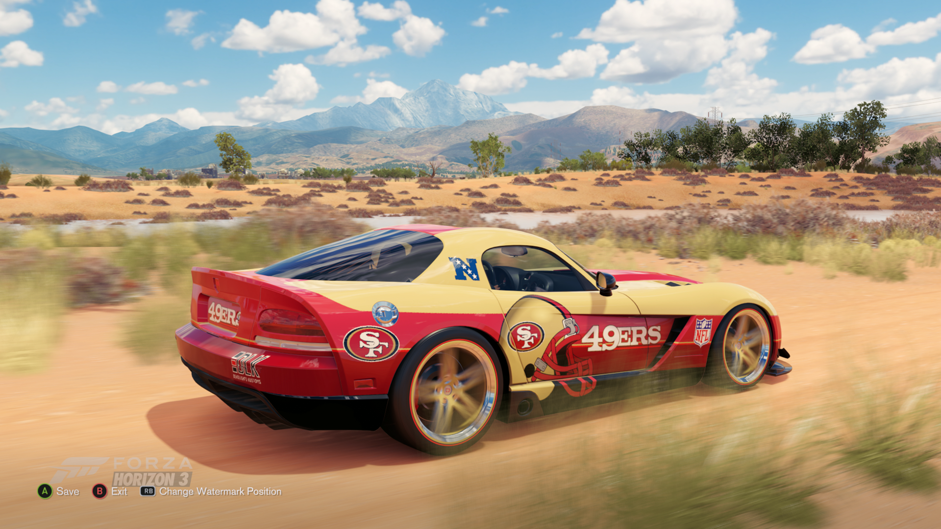 forza horizon 3 livery contests 41 contest archive forza motorsport forums. Black Bedroom Furniture Sets. Home Design Ideas