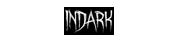 series-indark_zpsc85c614b