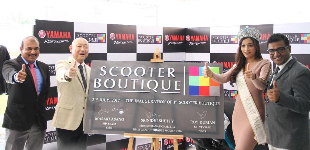 Yamaha-Scooter-Boutique-Chennai