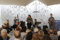 Deborah Carter Quintet © Lolo Vasco_Heineken Jazzaldia_2017_52