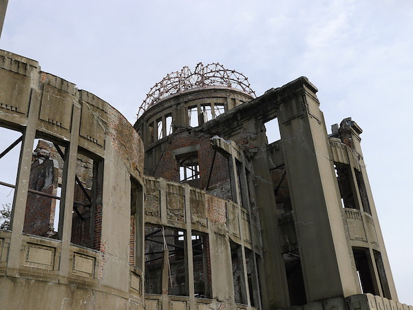 264-Hiroshima