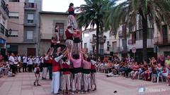 Ball dels Locos Olleria Magdalena-14