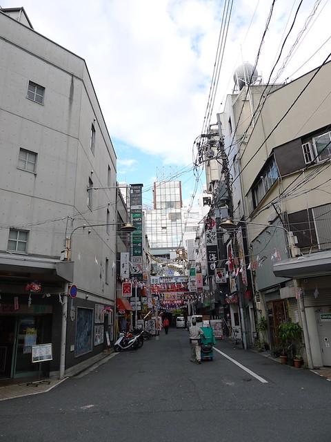 243-Hiroshima