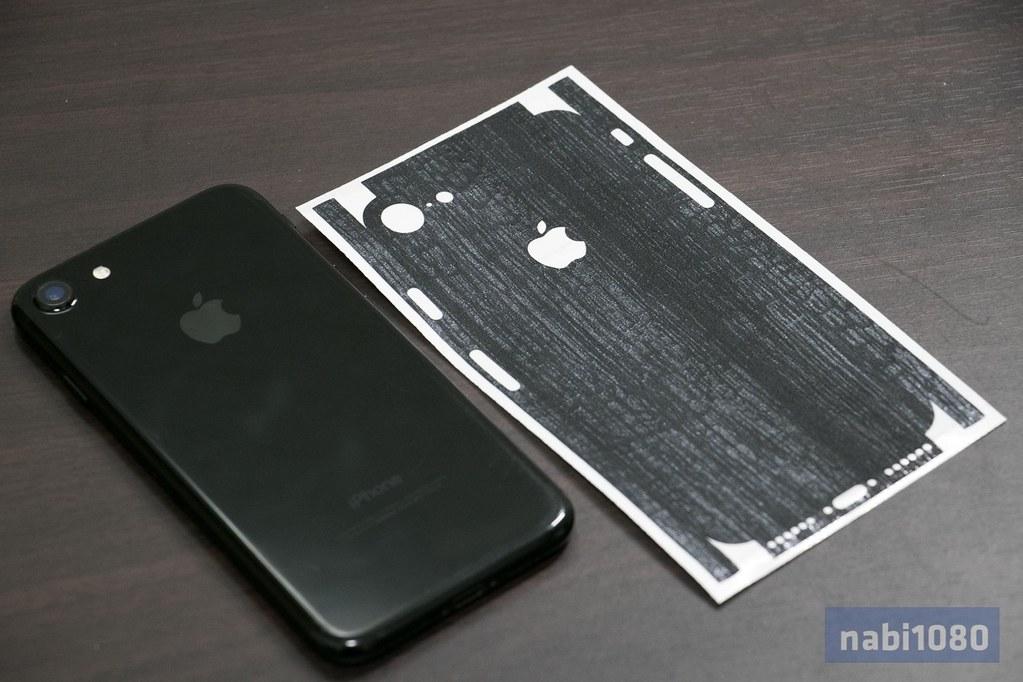 dbrand スキンシール iPhone iPad MacBook Pro04