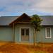 Addo Wildlife & Lifestyle Centre