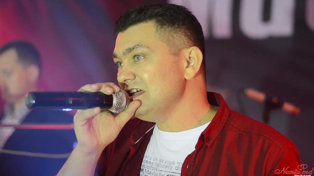 Mihai Macaru & MusicPark Band