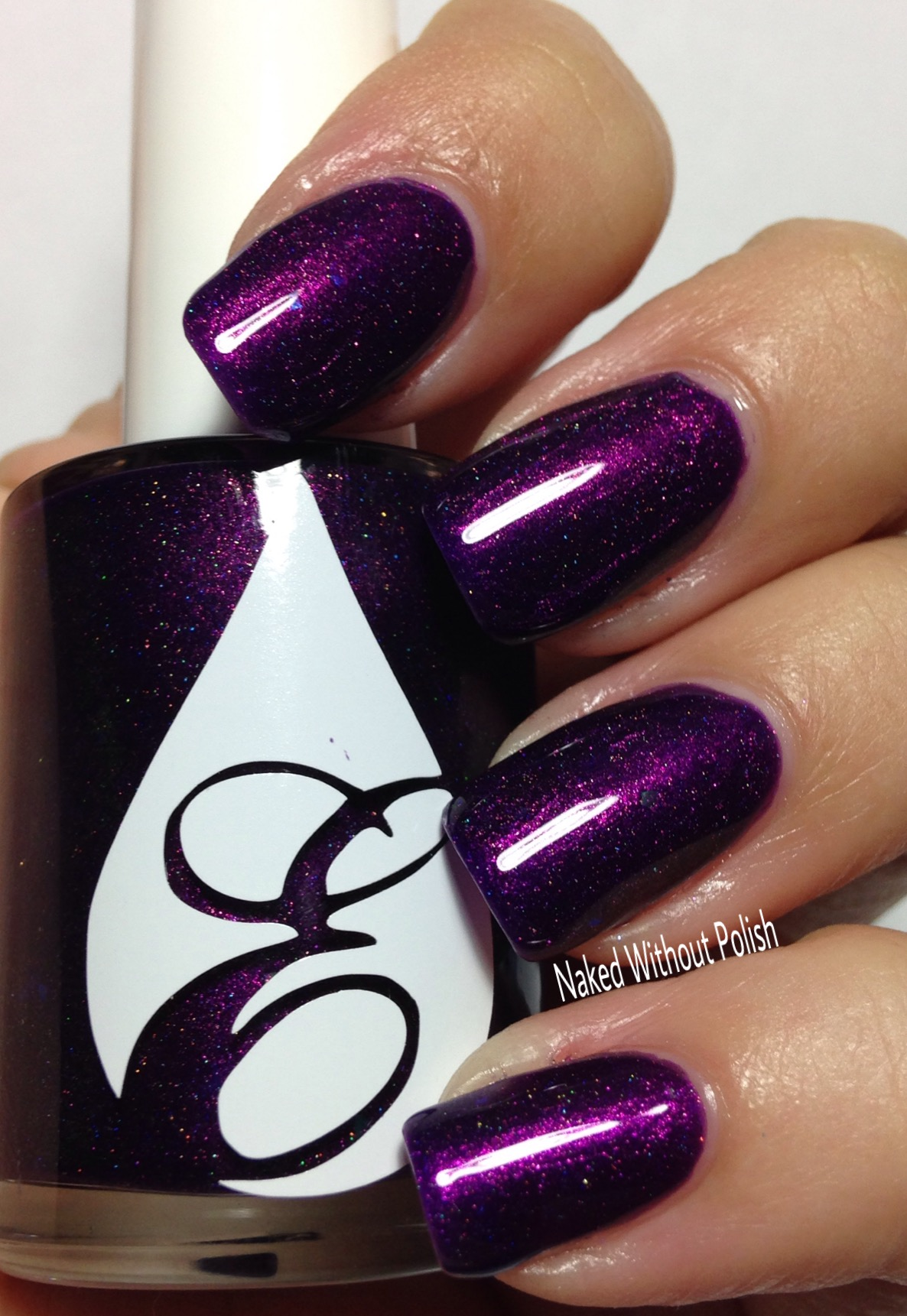 Envy-Lacquer-Dont-Be-a-Seawitch-11