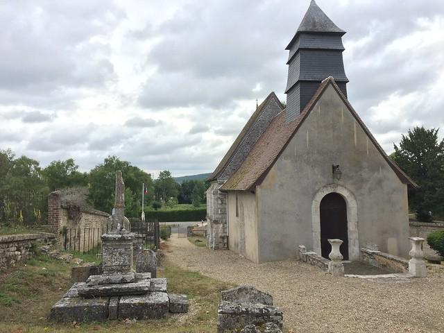 Hautot-sur-Seine25