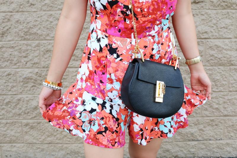 floral-romper-chloe-bag-2