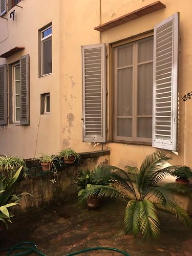 Florence IMG_4254