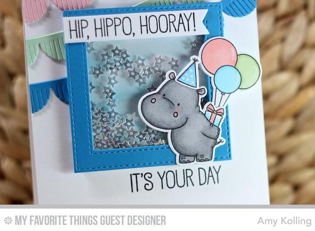 Happy Hippos2