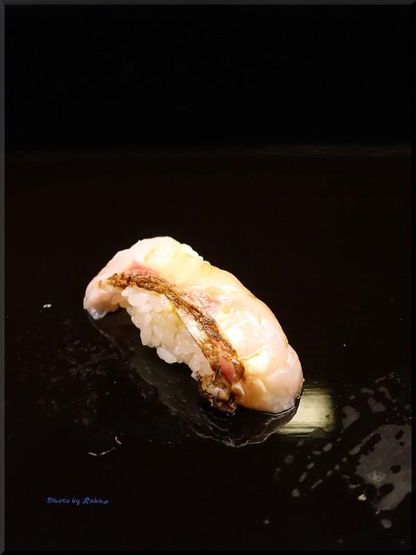 Photo:2016-10-12_T@ka.の食べ飲み歩きメモ(ブログ版)_能登の美味しいどころを寿司で楽しんでみました【金沢】弁慶_15 By:logtaka