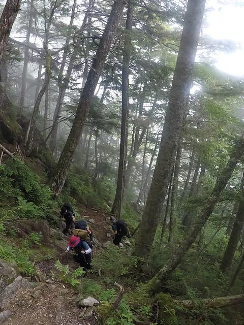 鳳凰三山 (53)