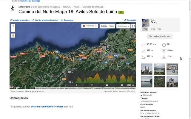 111_Hiszpania_Aviles-Soto de Luina++