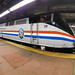 Amtrak at Grand Central Terminal by Camera-junkie