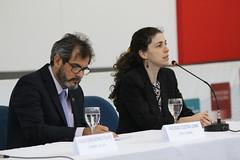 17.07.2017 Discussão Guia Implementação da Base Nacional Comum