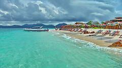 Thailand, Phuket/Koh Phi Phi