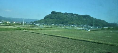 jp-kagoshima-miyazaki-train (2)