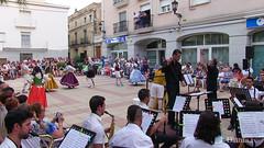 Ball dels Locos Olleria Magdalena-12