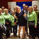 Spielerausflug 2017-Barbara Balldini