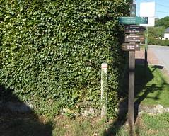 Dimont, circuit du Verre  (1) - Photo of Sains-du-Nord