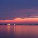 Dawn in Baltimore ... by Ken Krach Photography