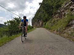 Day 4 - Drôme - 16