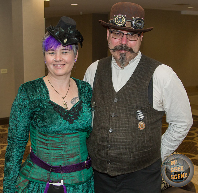 Motor City Steam Con 2017 128