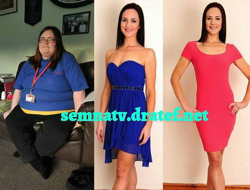 semnatv  semna (obesity ) tv app تطبيق تليفزيون السمنه  July 14, 2017  All what you want to know about obesity and means of weight loss, whether surgical or non - surgical also indiactions and complications of every method ....also the app include many ot