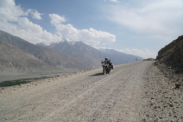 Tajik Pamir-122
