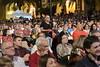 Celebration, Banda Sinfónica de Las Palmas de Gran Canaria y SwingStar