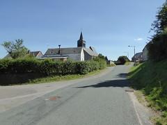 Lez-Fontaine, , circuit du Verre    (8) - Photo of Sains-du-Nord