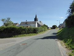 Lez-Fontaine, , circuit du Verre    (8)
