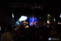 Beneixama Rock 2017 Gatillazo-3