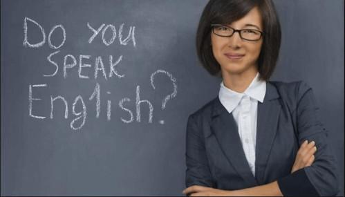 Học tiếng Anh giao tiếp thế nào cho hiệu quả?
