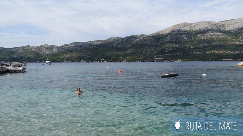 Guia para viajar a Croacia 13