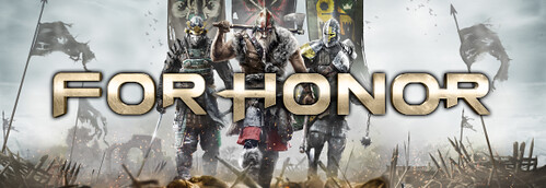 for-honor-banner-01