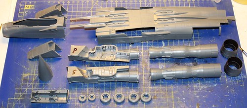MiG-31B Foxhound, AMK 1/48 - Sida 2 35911160241_a4c2e63a30