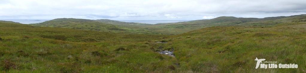 P1100228 - Beinn an Lochain, Isle of Mull