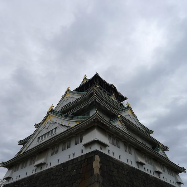 343-Osaka