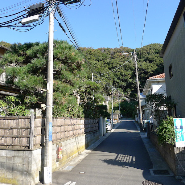 102-Kamakura