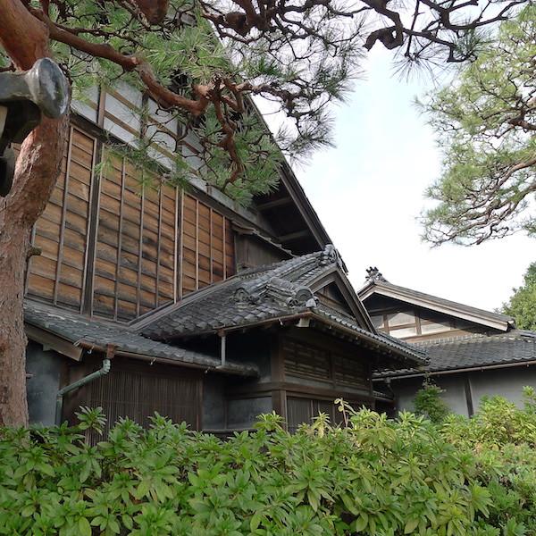 394-Kanazawa