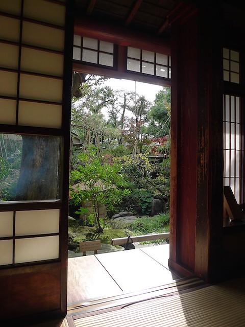 393-Kanazawa