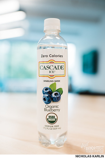 La Croix Sparkling Water Taste Test-110
