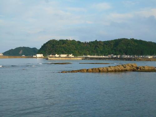 jp-aoshima-ville-plage-pm (3)