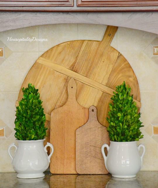 Breadboard-Ironstone-Housepitality Designs
