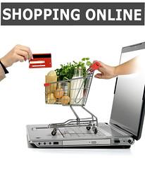 shopping online italia 2017