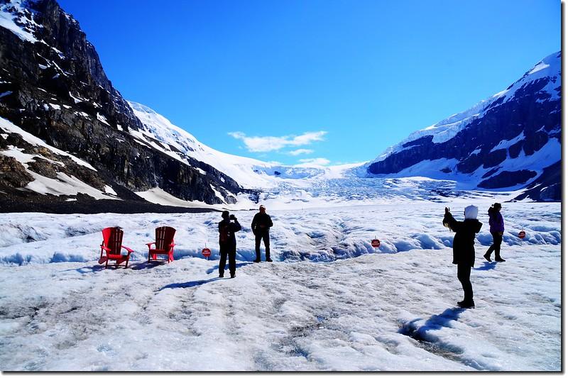 Athabasca Glacier (3)
