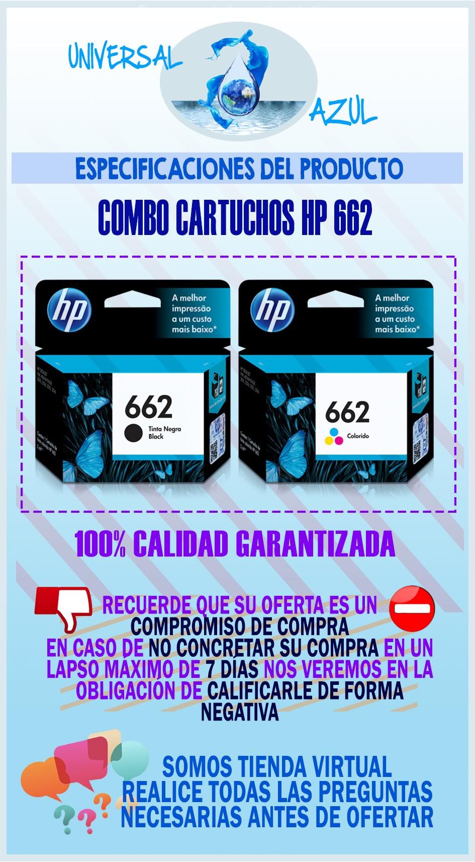 CART662 PUBLI